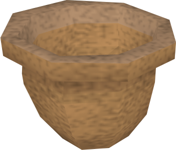 File:Unfired plant pot detail.png