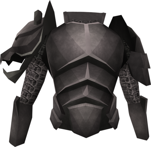 File:Varrock armour 4 detail.png