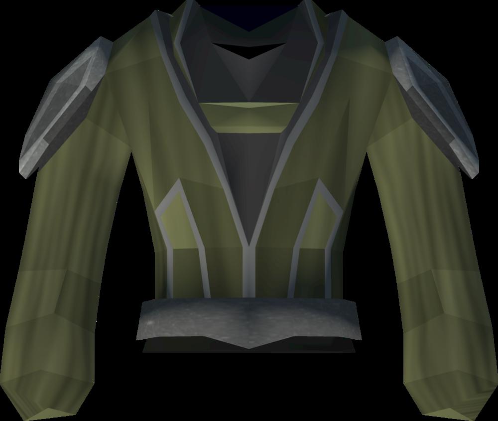 File:Wildercress robe top detail.png
