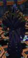 Zaros (wounded) back.png