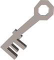 Zealot's key detail.png