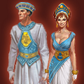 Ancient outfit icon.png