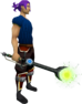 Augmented Ahrim's wand equipped.png