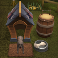 Basic Kennel.png