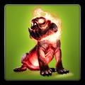 Blazehound baby Solomon icon.png