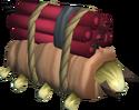 Bomb (Pit of Trials)