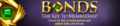 Bonds advert lobby banner.png