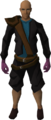 Brawling gloves (Thieving) equipped.png