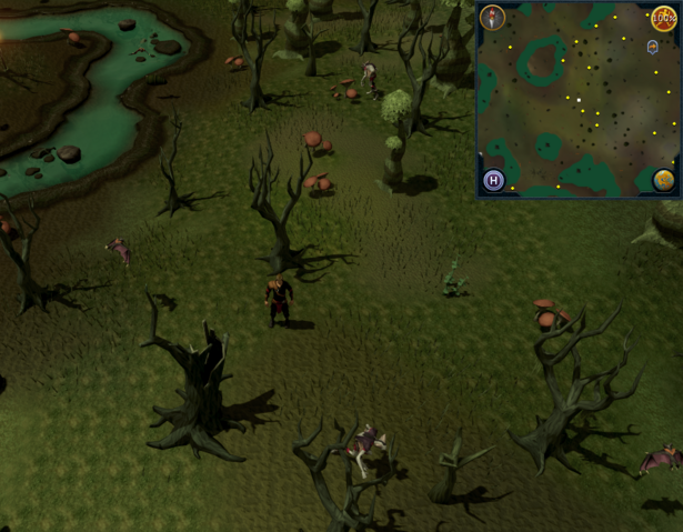 File:Compass clue Haunted Woods south-west of fairy ring.png