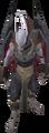 Darkmeyer blood trader.png