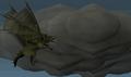 Dragon Slayer Elvarg flying.png