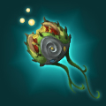 Fae Magic Weapon Pack icon
