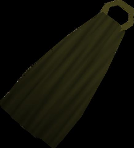 File:Fremennik cloak (brown) detail.png