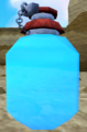 Juju fishing flask detail.png