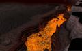 King Black Dragon Lair old.png
