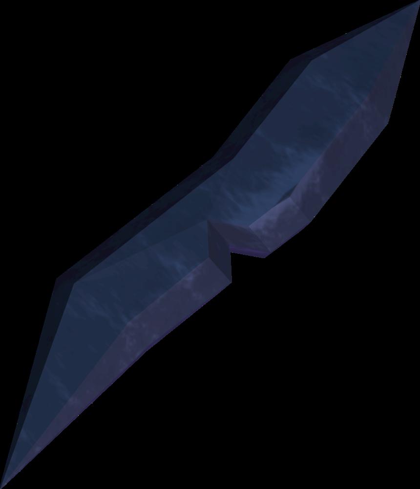 File:Meteor shard detail.png