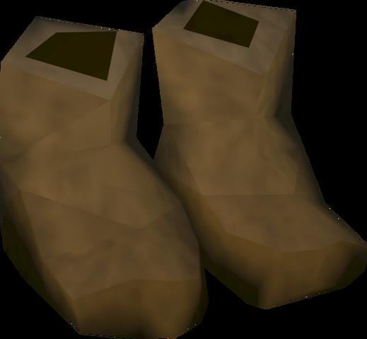 File:Ogre boots detail.png
