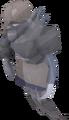 Revenant goblin old.png