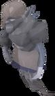 Revenant goblin old
