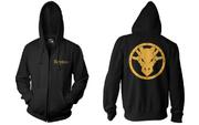 RuneFest 2017 hoodie