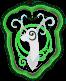 Símbolo Cadarn