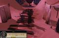 Sliske reveals Nomad.png