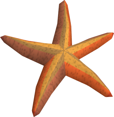 File:Throwing starfish token detail.png