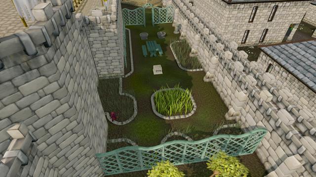 File:Varrock Palace garden.png