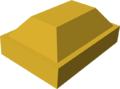 'Perfect' gold bar detail.png
