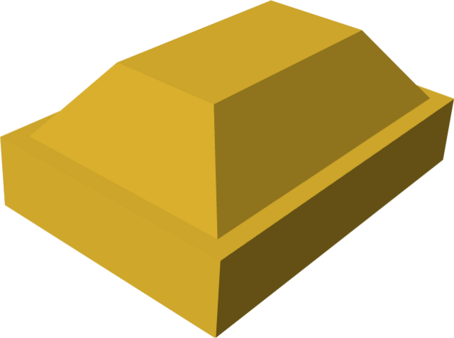 File:'Perfect' gold bar detail.png
