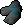 Achto Tempest Boots (broken).png