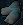 Achto Tempest Boots (broken)