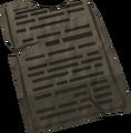 Thumbnail for version as of 05:51, November 28, 2017