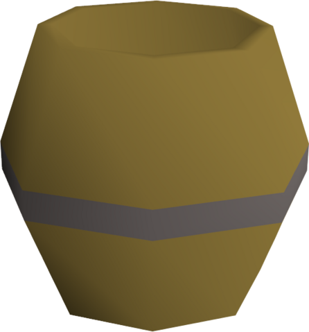 File:Apple barrel detail.png