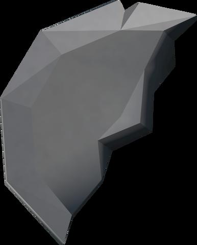 File:Blade detail.png