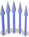 Blurite bolts detail.png