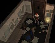 Casa Anomala 26