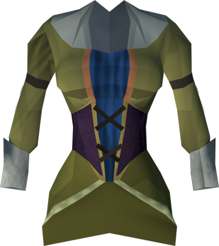 File:Colonist's dress top (yellow) detail.png