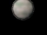 Elemental balance 3