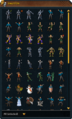 Emote interface.png