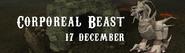 Events Team 17 December 2016