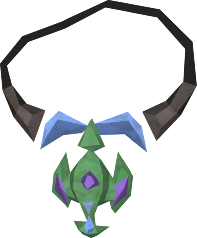 File:Farsight quick shot necklace detail.png