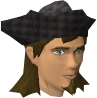 First mate 'Davey-boy' chathead.png