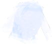 File:Ghost (Melzar's Maze) chathead.png