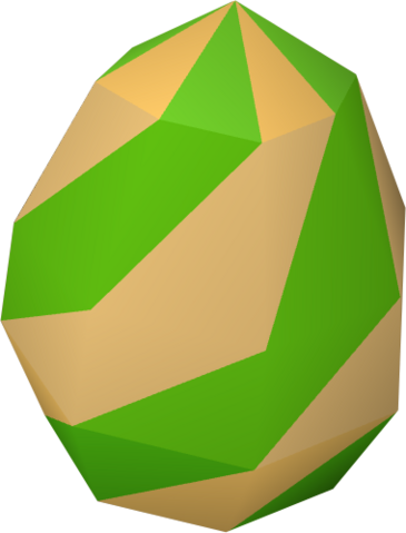 File:Guthatrice egg detail.png