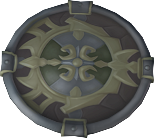 File:Linza's shield detail.png