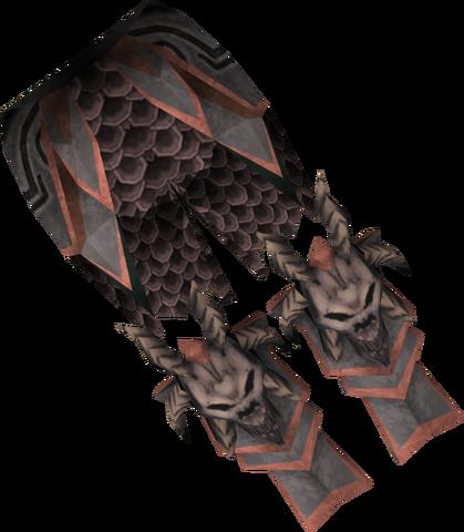 File:Malevolent greaves detail.png