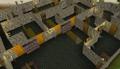 Melzar's Maze first floor.png