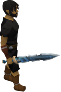 Pactbreaker longsword equipped