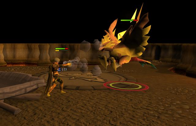 File:Phoenix fight.png